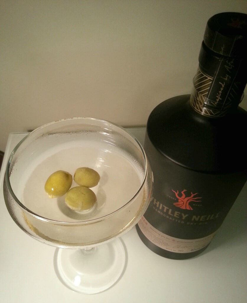 whitley-neill-dirty-martini