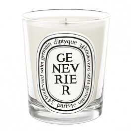 Diptyque-Genevrier-Candle