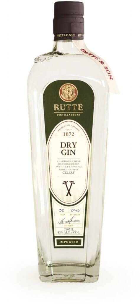 rutte_celery-gin