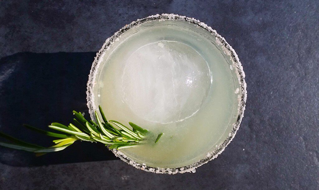 rosemary-salty-dog-cocktail