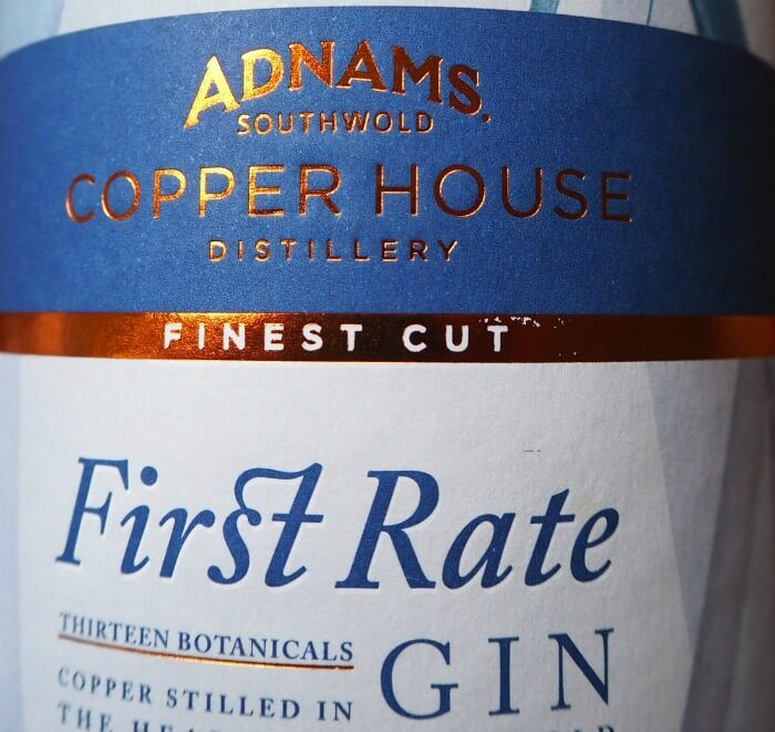Adnams-First-rate-gin